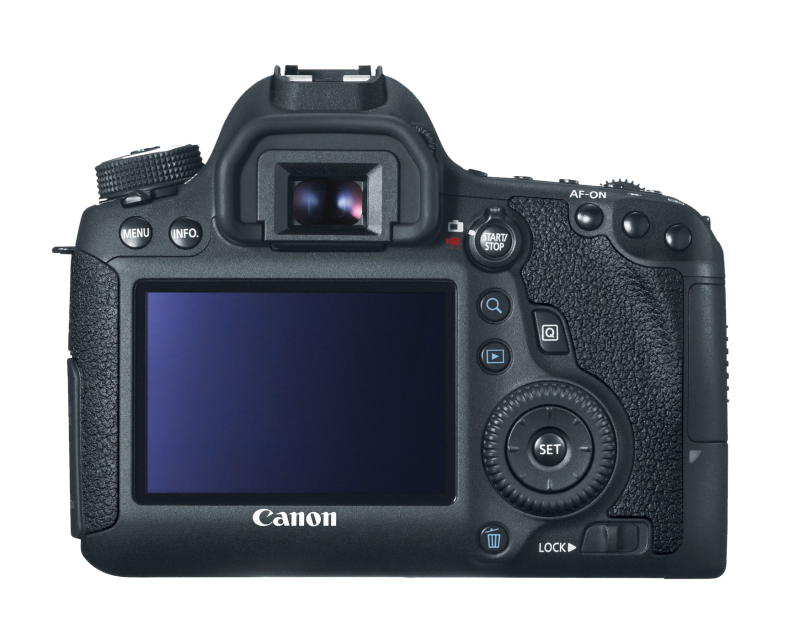canon_eos_6d_body_only_back_1trans.png
